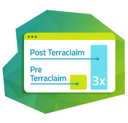 TC-request-a-demo-Icons-Time-Saved-Post-Terraclaim