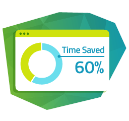 TC-request-a-demo-Icons-Time-Saved
